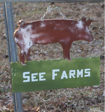 see farms