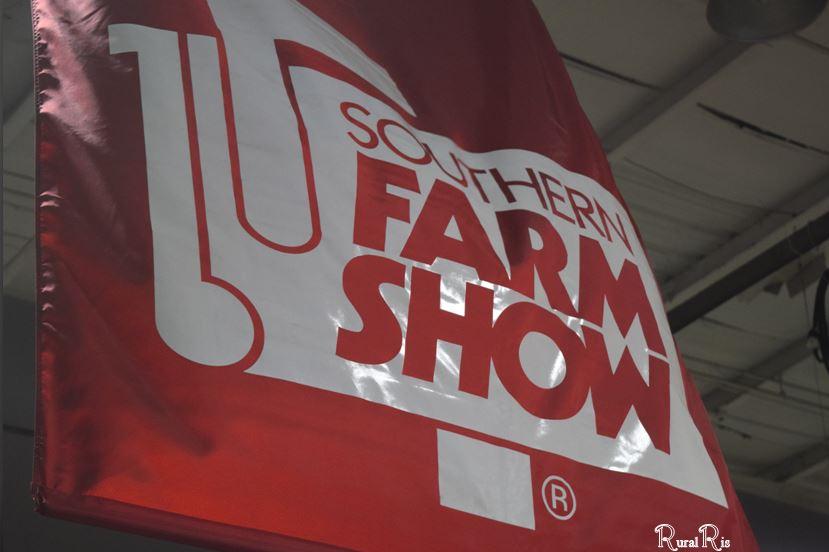 farm shw