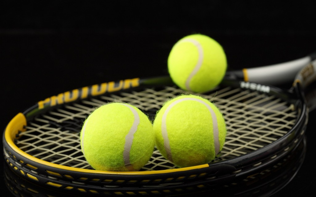 Source:http://www.wallpapervortex.com/wallpaper-26265-tennis_ball_and_racket_wallpaper.html#.VNLtq7l0w5s