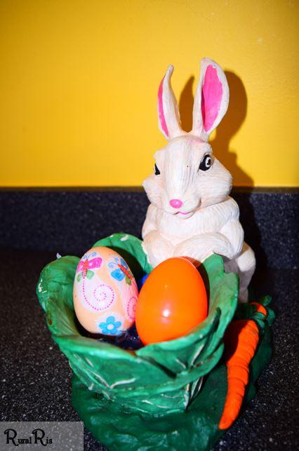 egg doen